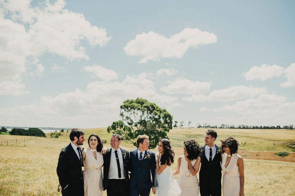 Melbourne wedding photographer-50.jpg