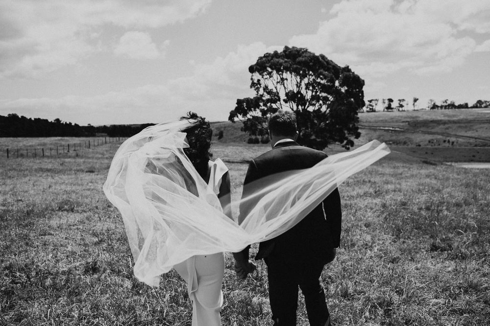 Melbourne wedding photographer-53.jpg