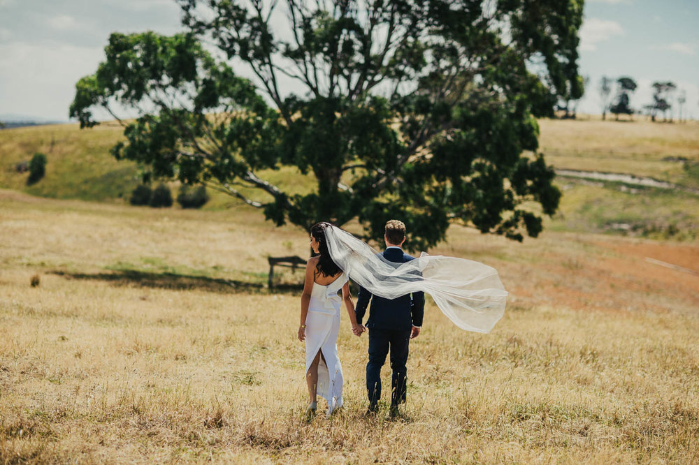 Melbourne wedding photographer-54.jpg