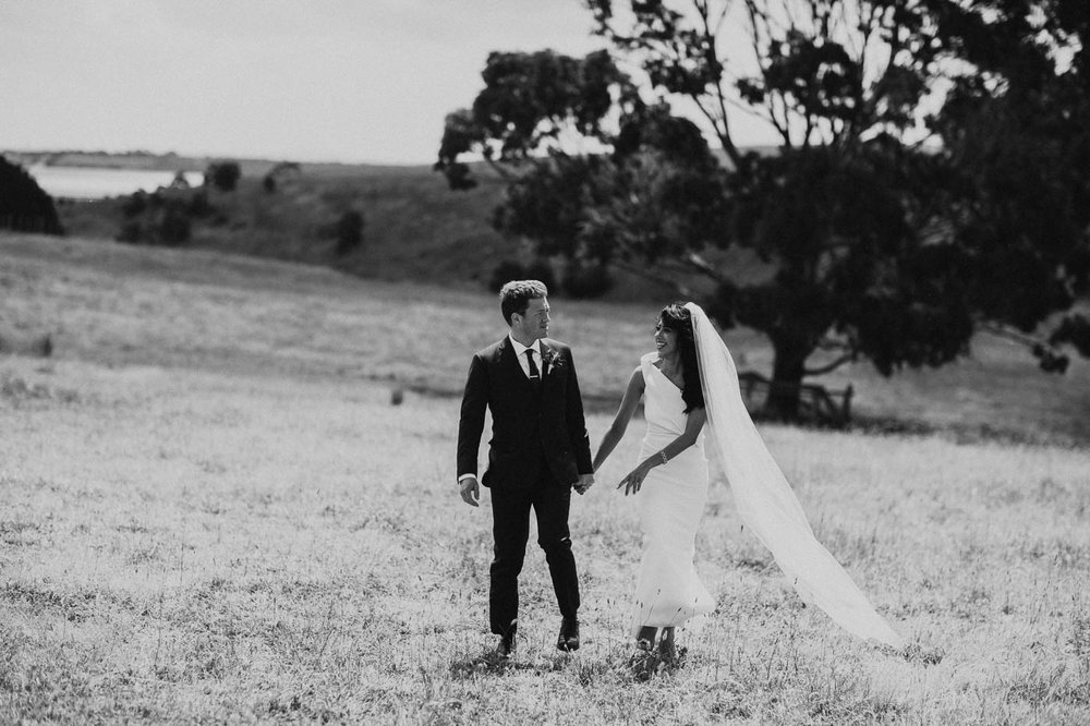 Melbourne wedding photographer-55.jpg