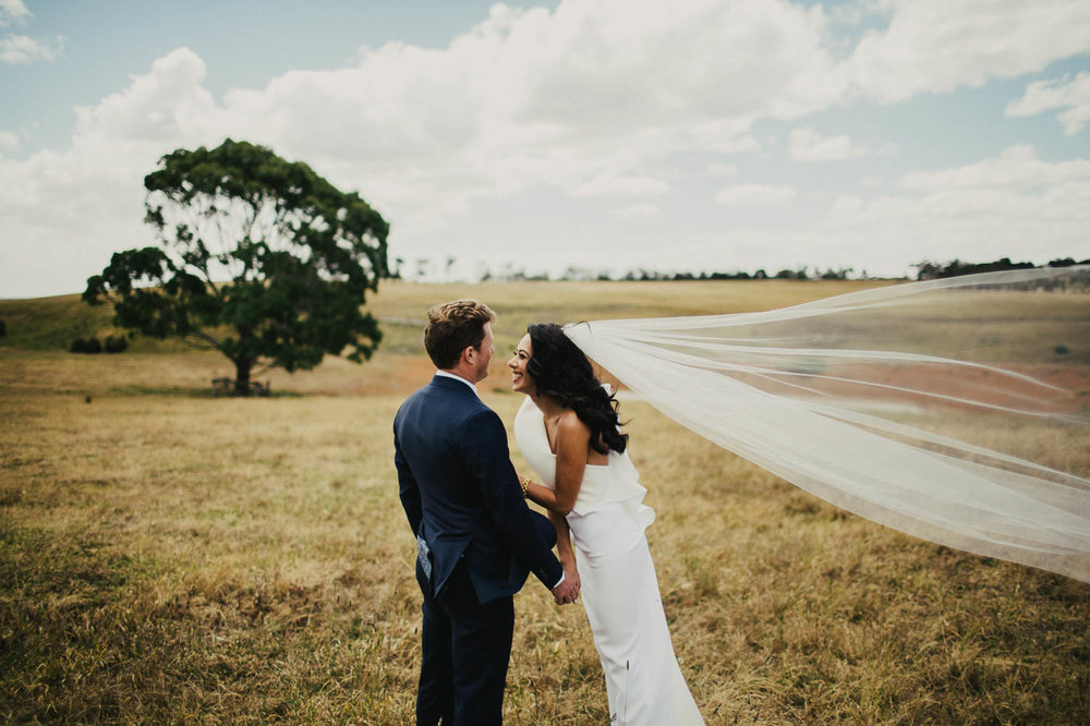 Melbourne wedding photographer-59.jpg