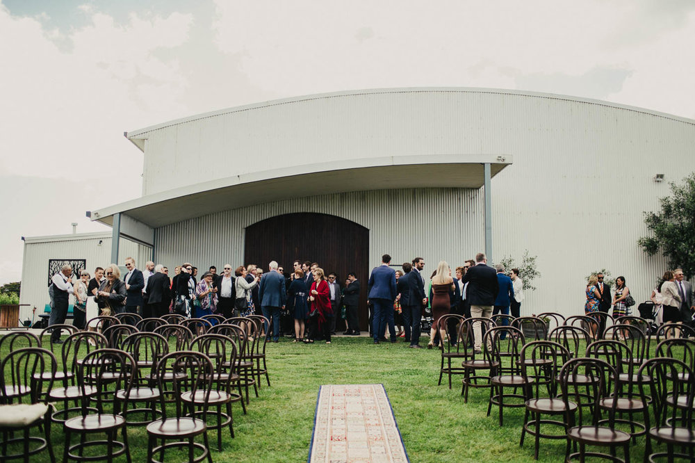 Melbourne wedding photographer-67.jpg