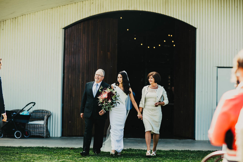 Melbourne wedding photographer-78.jpg