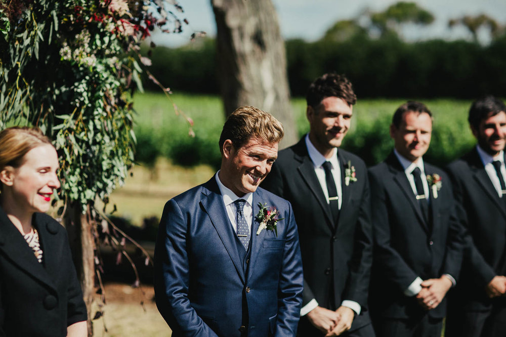 Melbourne wedding photographer-80.jpg