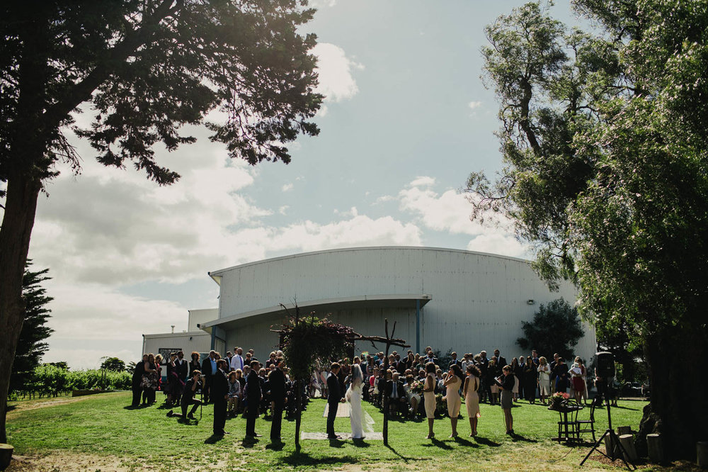 Melbourne wedding photographer-82.jpg
