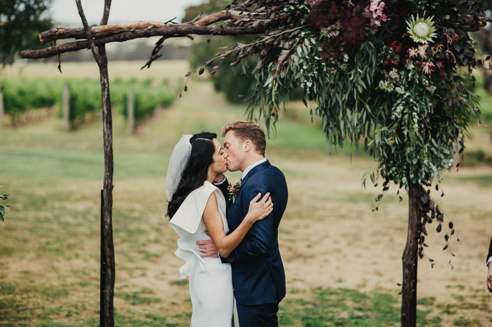 Melbourne wedding photographer-86.jpg