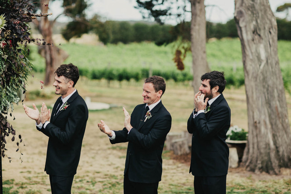 Melbourne wedding photographer-87.jpg