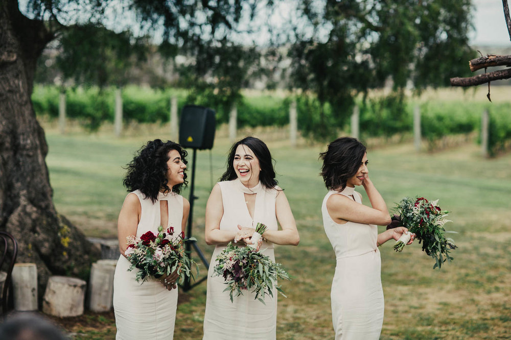 Melbourne wedding photographer-88.jpg