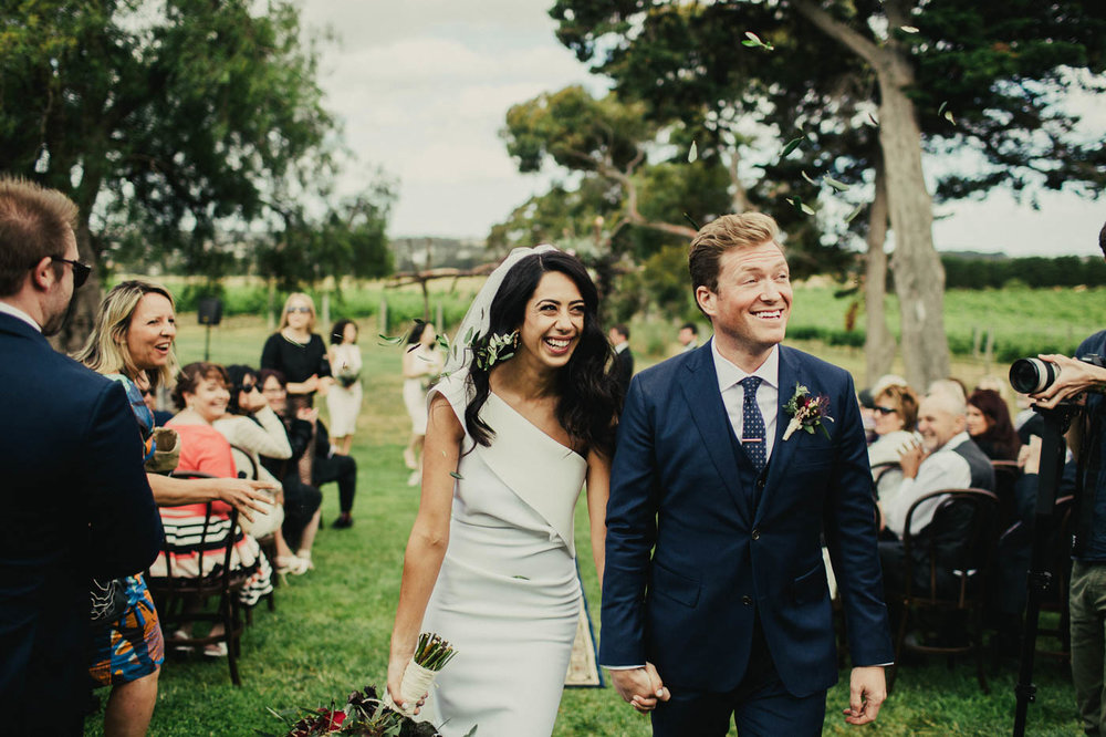 Melbourne wedding photographer-89.jpg