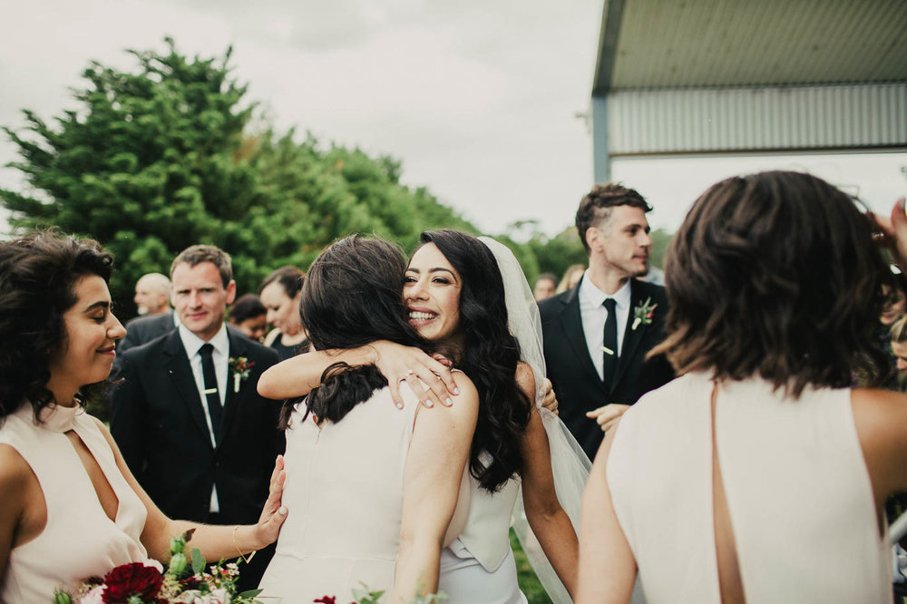 Melbourne wedding photographer-92.jpg