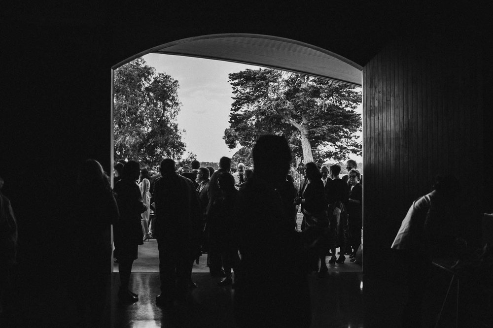 Melbourne wedding photographer-95.jpg