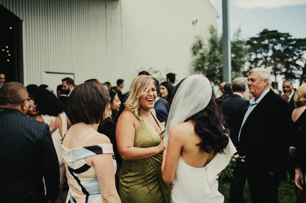 Melbourne wedding photographer-97.jpg