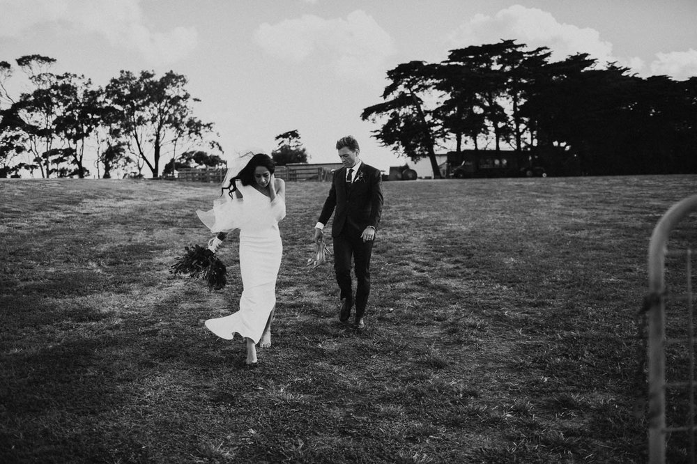 Melbourne wedding photographer-117.jpg