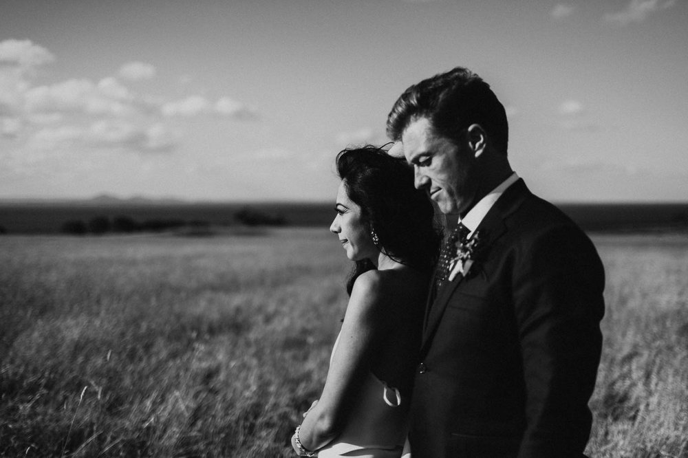 Melbourne wedding photographer-128.jpg