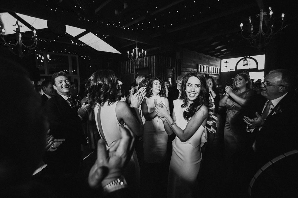 Melbourne wedding photographer-142.jpg