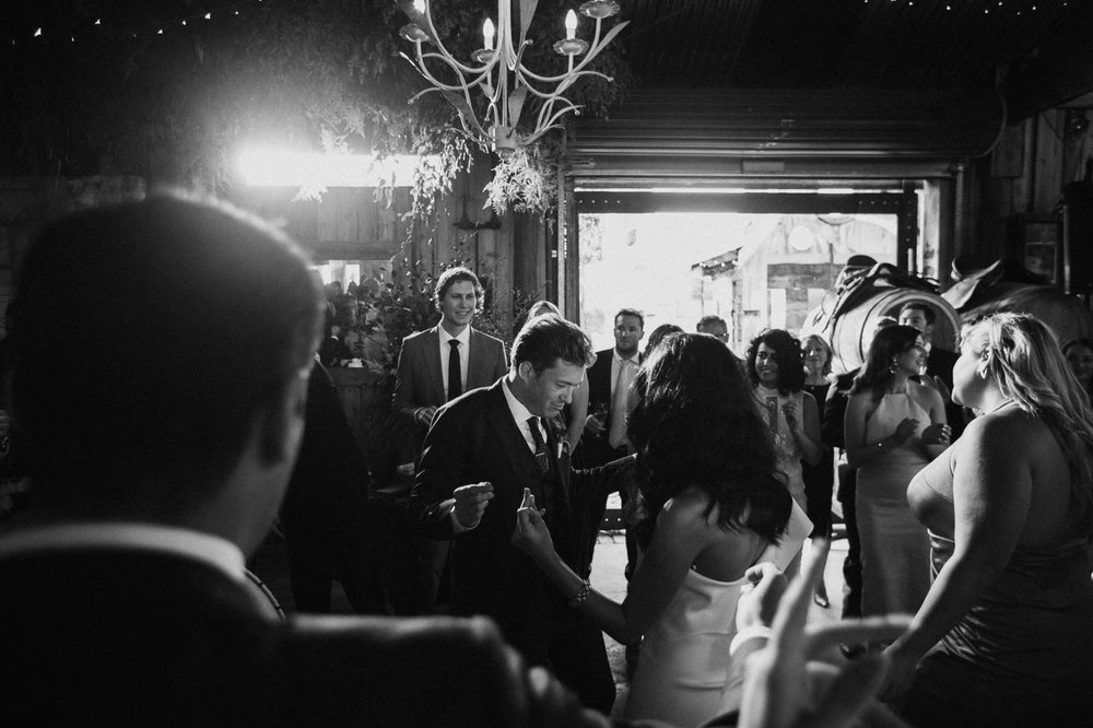 Melbourne wedding photographer-143.jpg