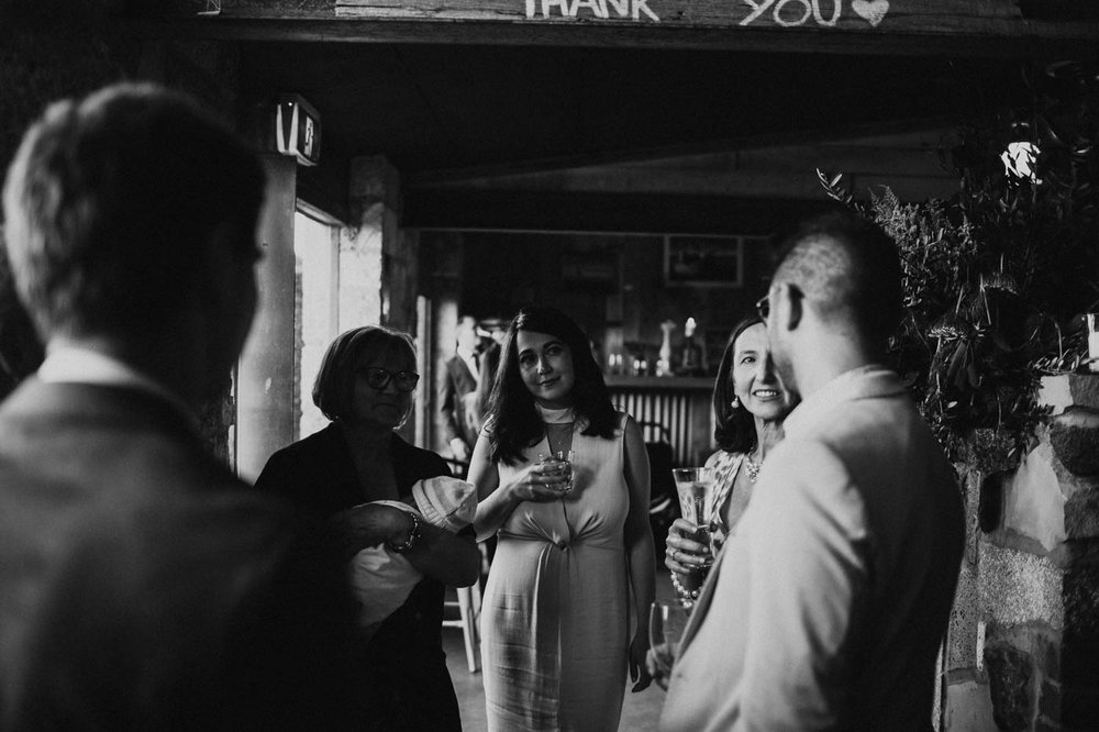 Melbourne wedding photographer-161.jpg