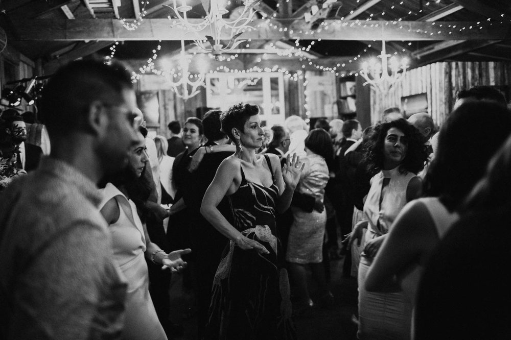 Melbourne wedding photographer-178.jpg