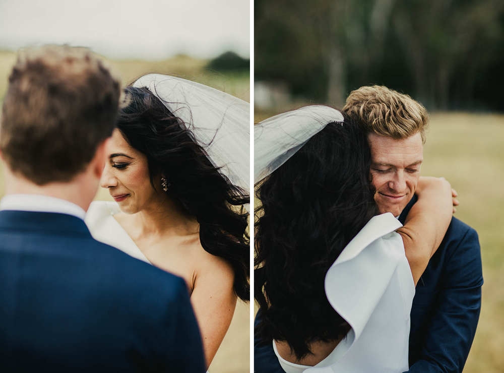 Melbourne wedding photographer_.jpg