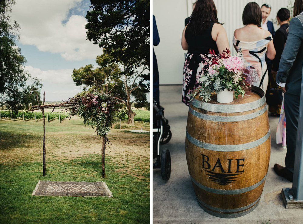 Melbourne wedding photographer_2.jpg
