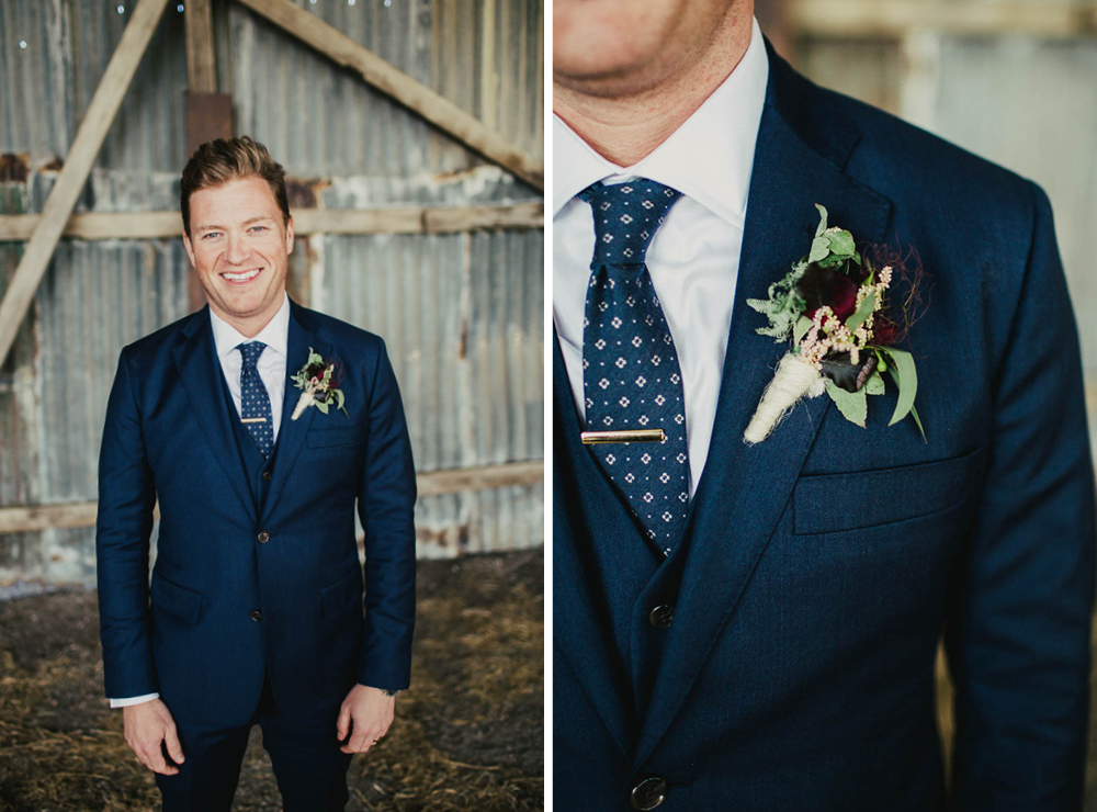 Melbourne wedding photographer_5.jpg