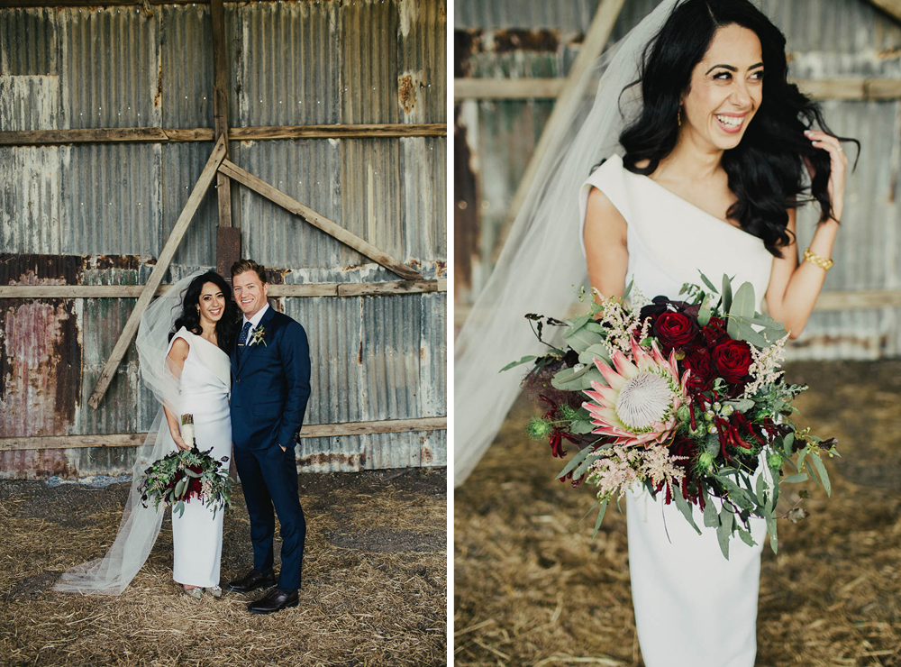 Melbourne wedding photographer_4.jpg