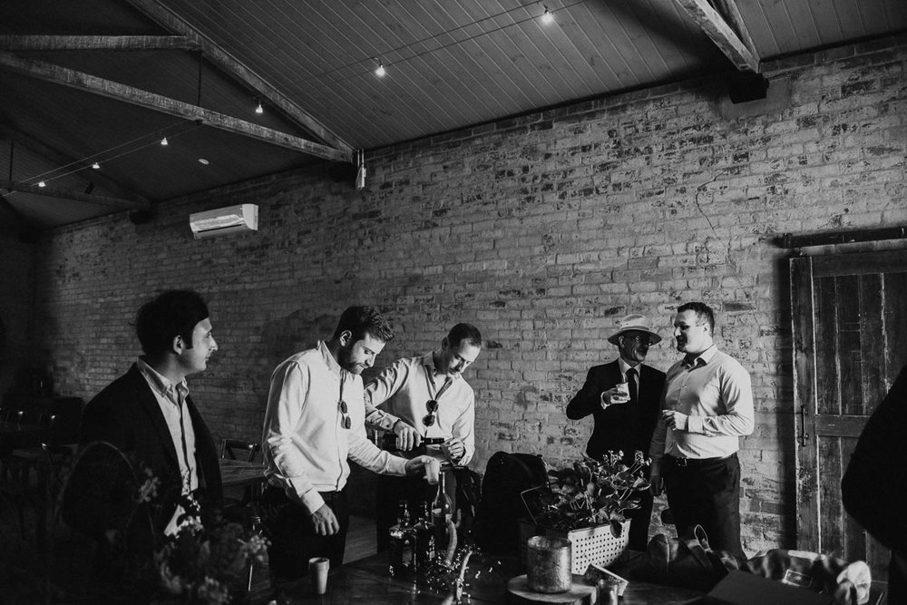 Melbourne Jewish wedding photographer-7.jpg