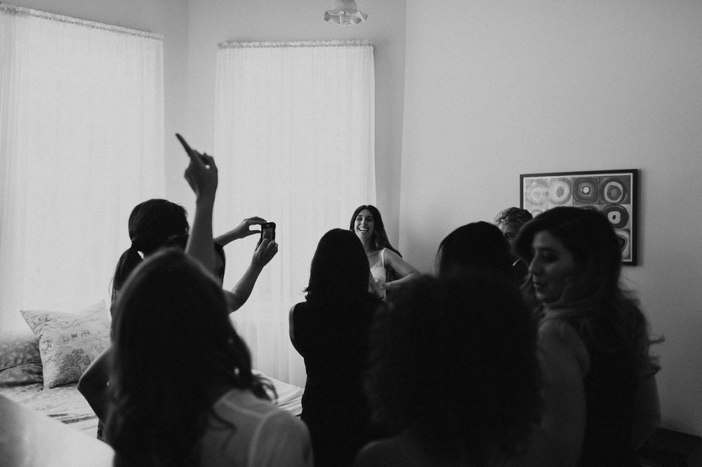 Melbourne Jewish wedding photographer-13.jpg
