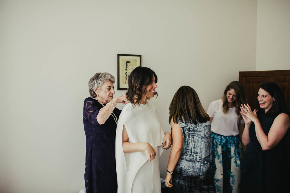 Melbourne Jewish wedding photographer-17.jpg