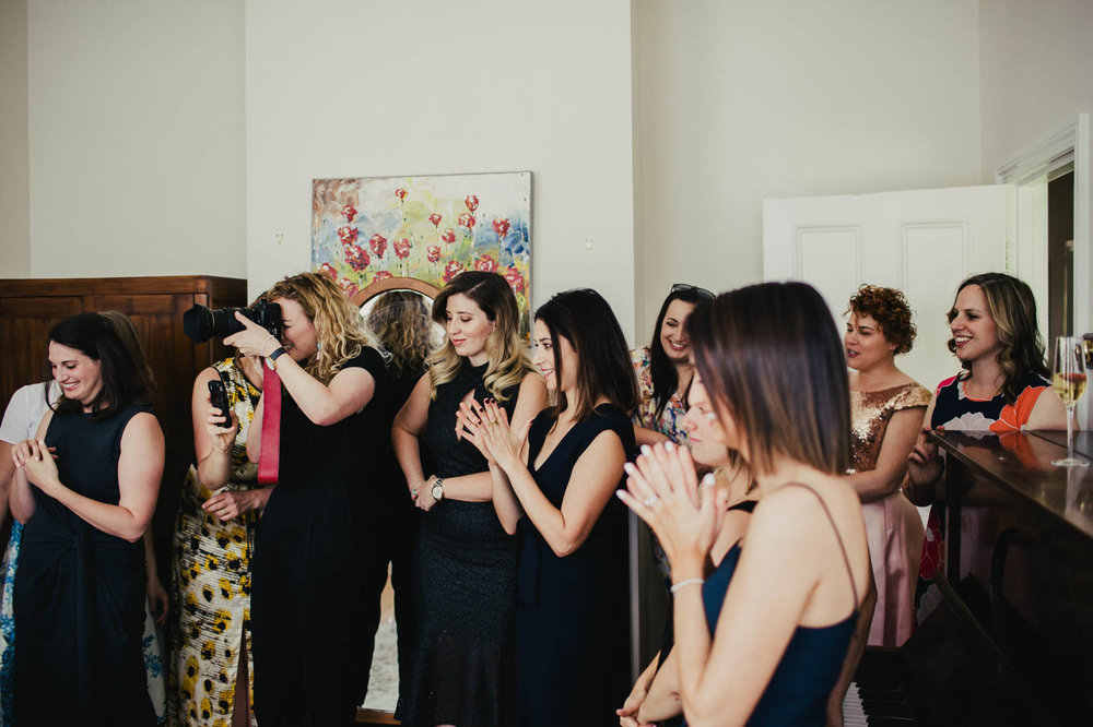 Melbourne Jewish wedding photographer-18.jpg