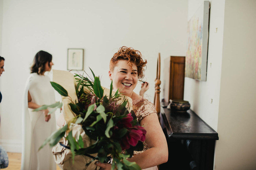 Melbourne Jewish wedding photographer-21.jpg