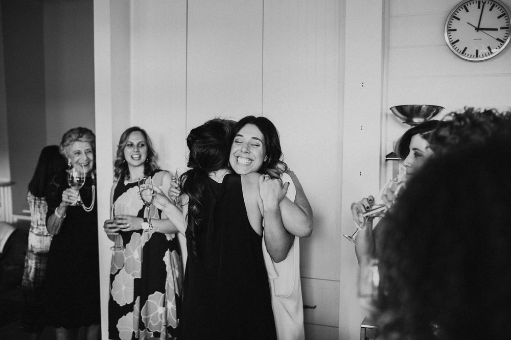 Melbourne Jewish wedding photographer-24.jpg