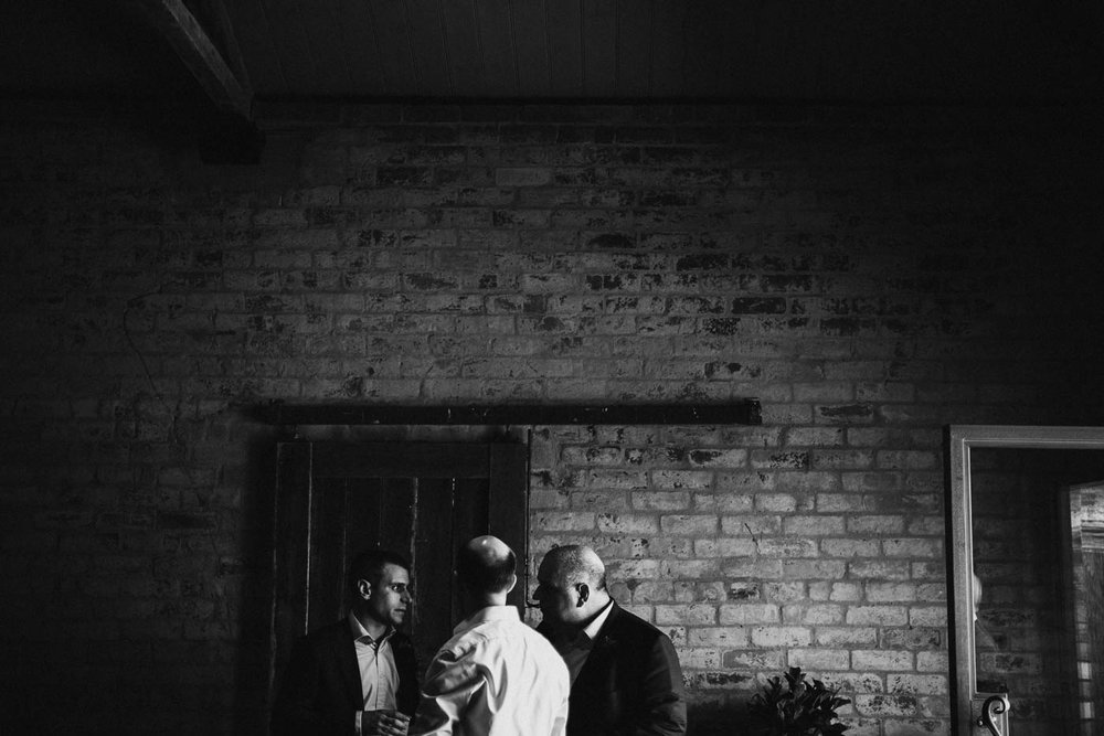 Melbourne Jewish wedding photographer-32.jpg
