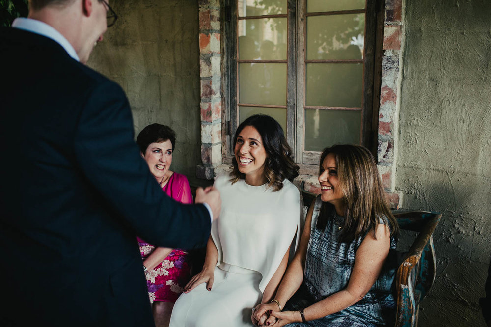 Melbourne Jewish wedding photographer-41.jpg