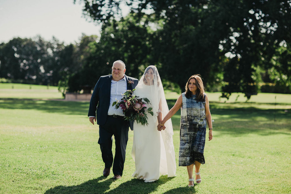 Melbourne Jewish wedding photographer-54.jpg
