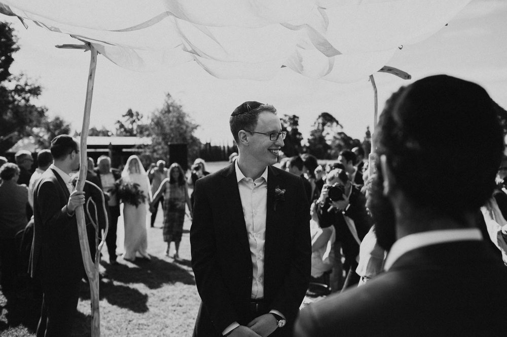 Melbourne Jewish wedding photographer-55.jpg