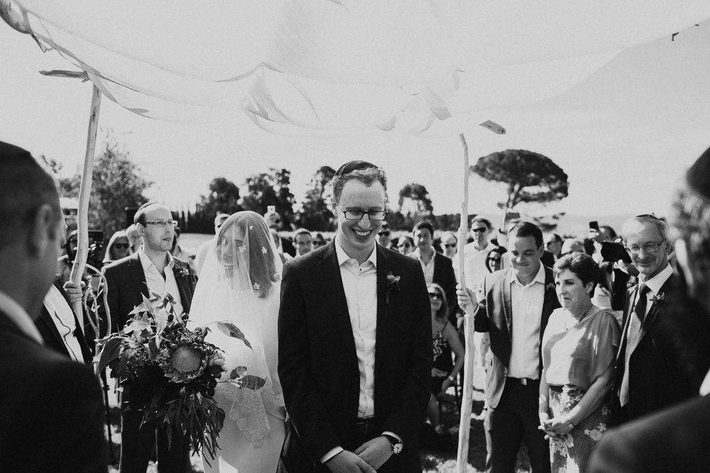Melbourne Jewish wedding photographer-61.jpg