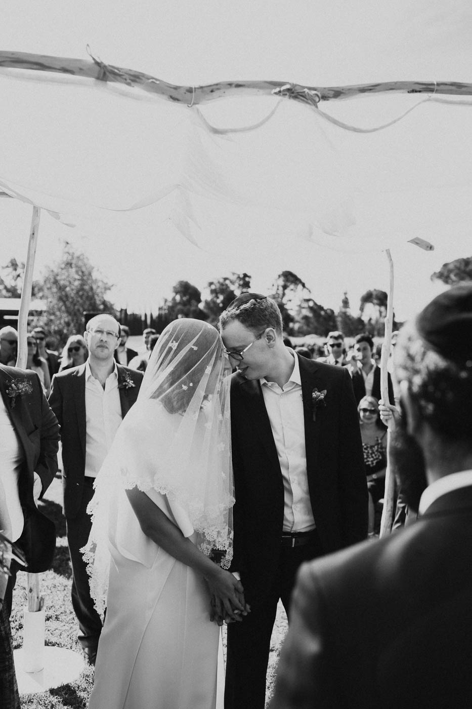 Melbourne Jewish wedding photographer-64.jpg