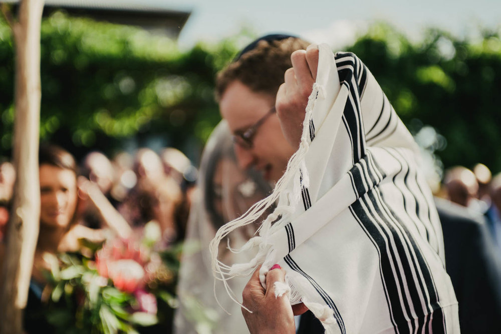 Melbourne Jewish wedding photographer-66.jpg