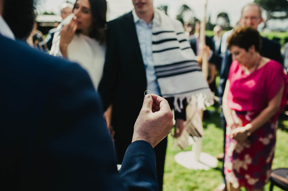 Melbourne Jewish wedding photographer-69.jpg