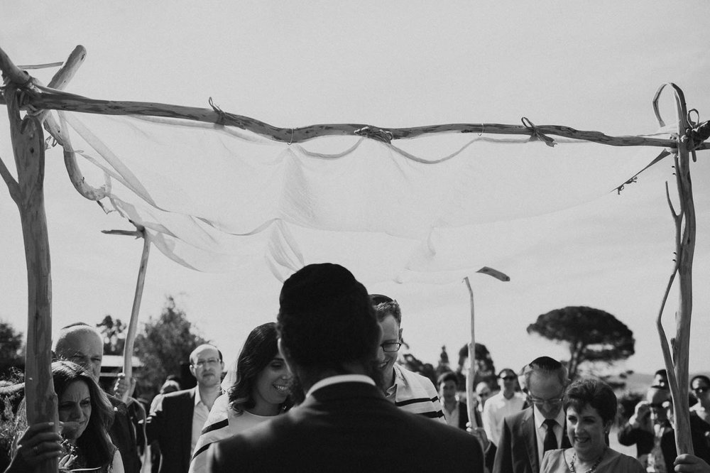 Melbourne Jewish wedding photographer-70.jpg