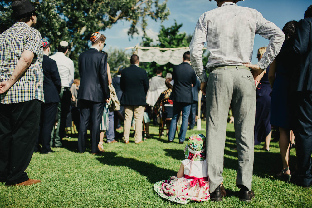 Melbourne Jewish wedding photographer-72.jpg