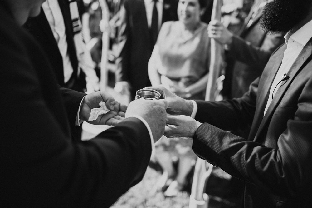 Melbourne Jewish wedding photographer-74.jpg