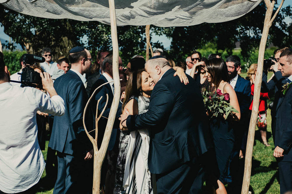 Melbourne Jewish wedding photographer-77.jpg
