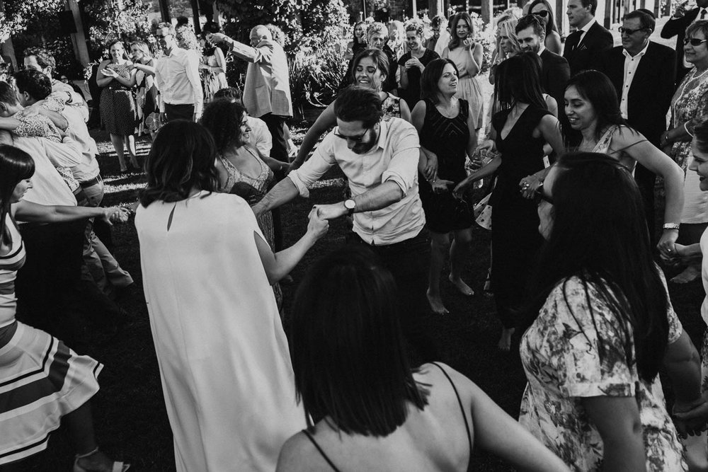 Melbourne Jewish wedding photographer-135.jpg