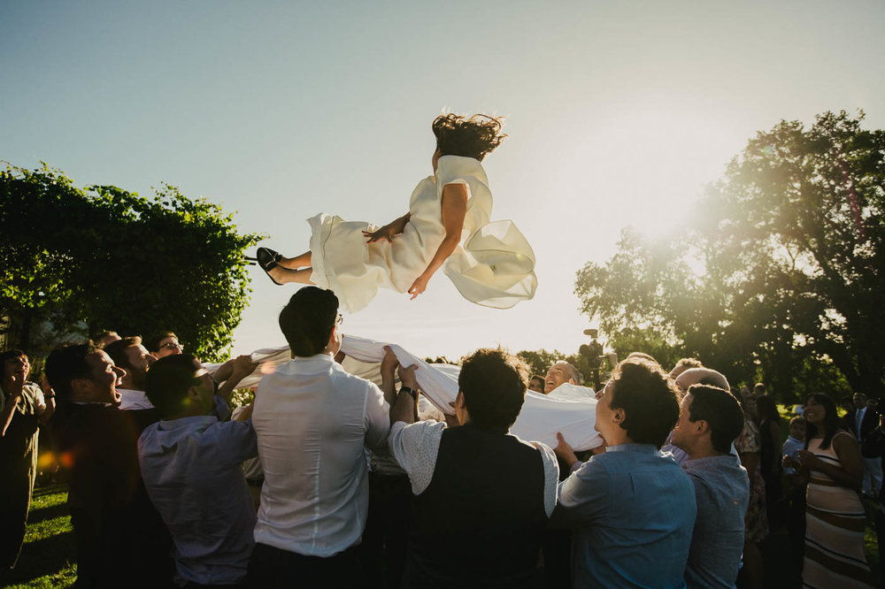 Melbourne Jewish wedding photographer-140.jpg