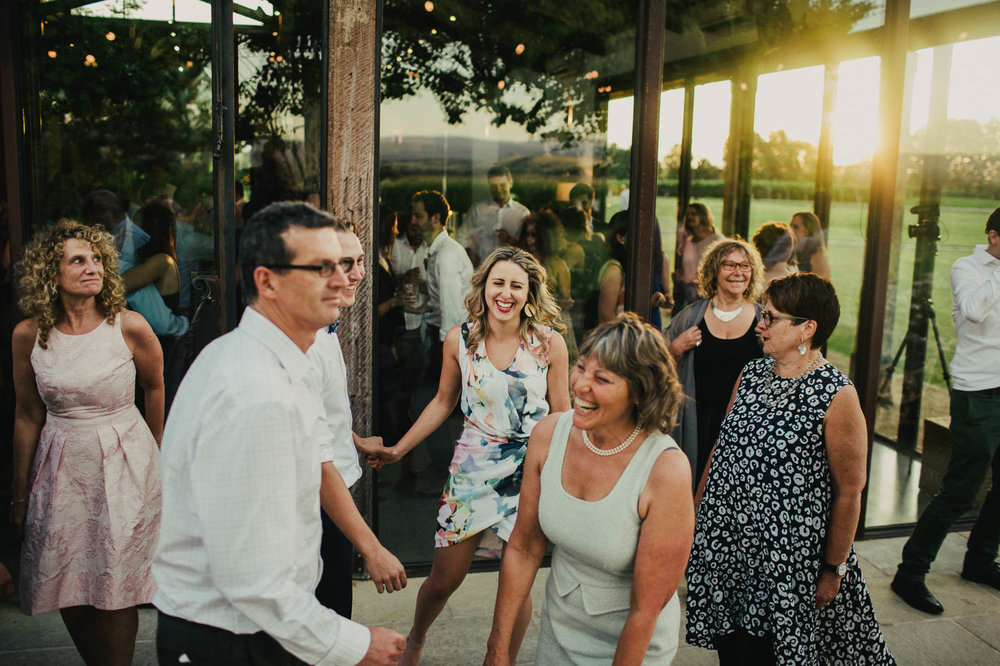 Melbourne Jewish wedding photographer-175.jpg