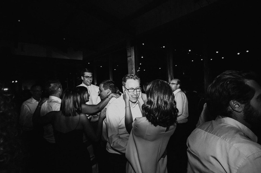 Melbourne Jewish wedding photographer-192.jpg