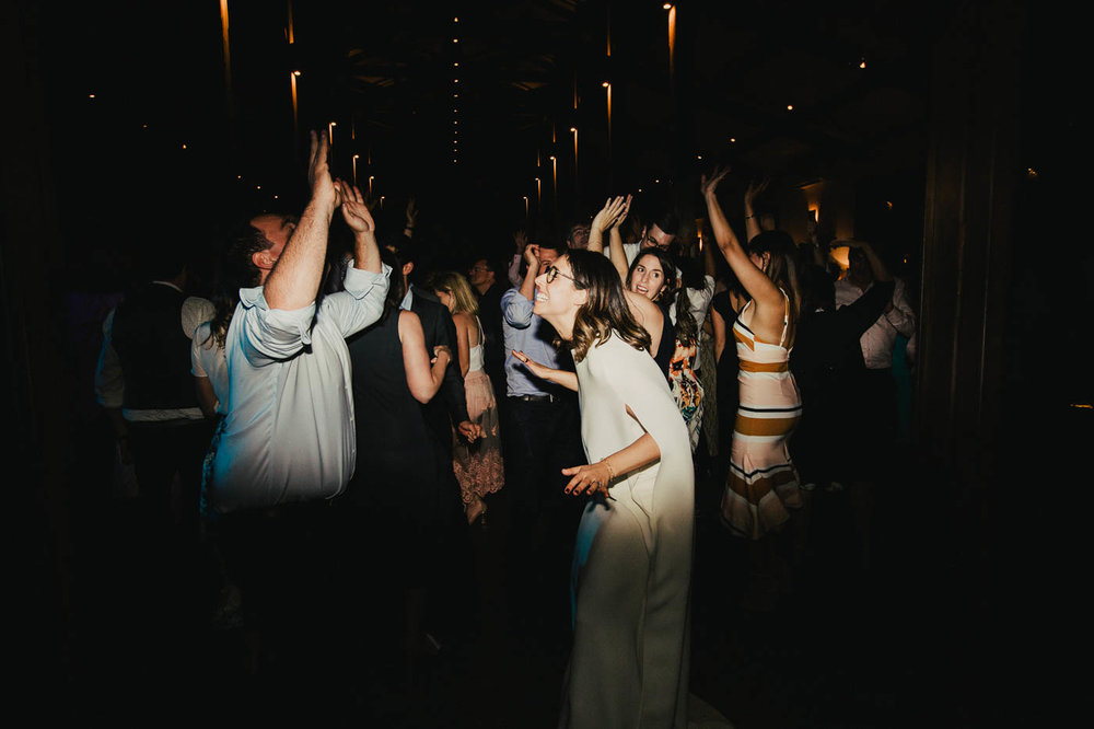 Melbourne Jewish wedding photographer-195.jpg