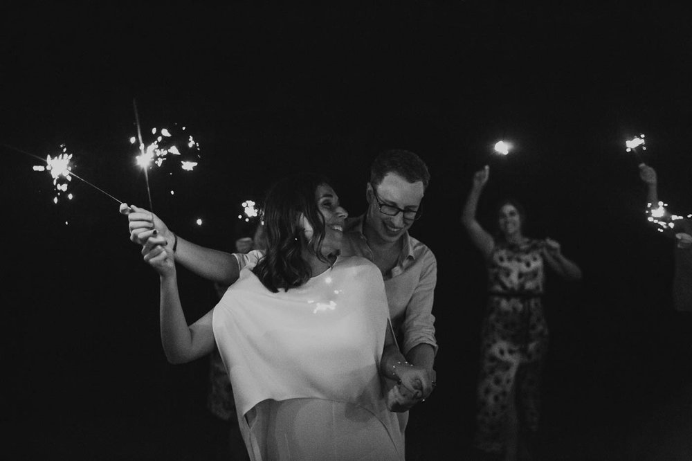 Melbourne Jewish wedding photographer-209.jpg